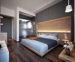 اصول طراحی اتاق هتل