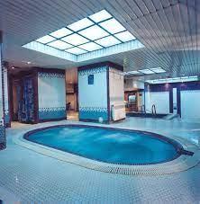 هتل سازی