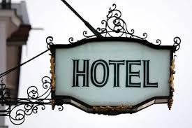 هزینه ساخت هتل در ارومیه