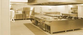 تجهیزات هتل در ارومیه