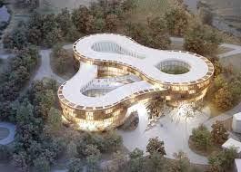 چگونگی طراحی هتل در ارومیه